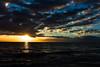 (alliance1) Tags: ocean sunset seascape color hawaii maui anotherone 2013 summicron35mmasph leicam9