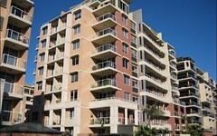 111 14-18 Thomas Street, Waitara NSW