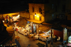 Fes Medina (Keith Mac Uidhir  (Thanks for 3m views)) Tags: morocco maroc moroccan