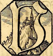 Anglų lietuvių žodynas. Žodis eruct(ate) reiškia v ret.  atsirūgti; raugėti 2 mesti, versti, veržtis (apie ugnikalnį) lietuviškai.