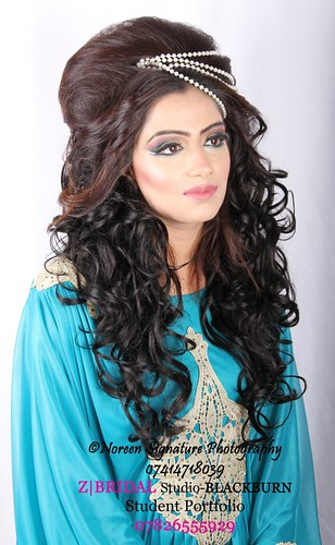 "Z Bridal Makeup Training Academy  46 • <a style=""font-size:0.8em;"" href=""http://www.flickr.com/photos/94861042@N06/14761236622/"" target=""_blank"">View on Flickr</a>"