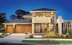 Lot 1102 Riverbank Drive, The Ponds NSW