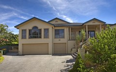 105 Paul Coe Crescent, Ngunnawal ACT