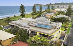 6/45 Pacific Parade, Lennox Head NSW
