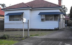 68 HIGHVIEW AVE,, Mount Lewis NSW