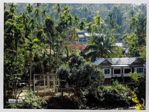 Madhabkunda Eco Park & Water Fall, Sylhet-2.jpg