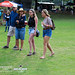 "2016-11-05 (188) The Green Live - Street Food Fiesta @ Benoni Northerns • <a style=""font-size:0.8em;"" href=""http://www.flickr.com/photos/144110010@N05/32194835543/"" target=""_blank"">View on Flickr</a>"