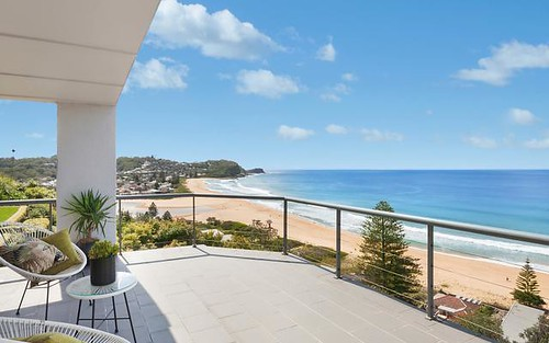 1/29 Warren Avenue, Avoca Beach NSW 2251