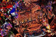 Composing MetaMetonymy and Personification in Periphrasis and Theme2517goo (virtual friend (zone patcher)) Tags: computerdesign digitalart digitaldesign design computer digital abstract surreal graphicdesign graphicart psychoactivartz zonepatcher newmediaforms photomanipulation photoartwork manipulated manipulatedimages manipulatedphoto modernart modernartist contemporaryartist fantasy digitalartwork digitalarts surrealistic surrealartist moderndigitalart surrealdigitalart abstractcontemporary contemporaryabstract contemporaryabstractartist contemporarysurrealism contemporarydigitalartist contemporarydigitalart modernsurrealism photograph picture photobasedart photoprocessing photomorphing hallucinatoryrealism fractal fractalart fractaldesign 3dart 3dfractals digitalfiles computerart fractalgraphicart psychoactivartzstudio digitalabstract 3ddigitalimages mathbasedart abstractsurrealism surrealistartist digitalartimages abstractartists abstractwallart contemporaryabstractart abstractartwork abstractsurrealist modernabstractart abstractart surrealism representationalart futuristart lysergicfolkart lysergicabsrtactart colorful cool trippy geometric newmediaart psytrance animatedstillphotos