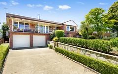 19 Coronation Road, Baulkham Hills NSW