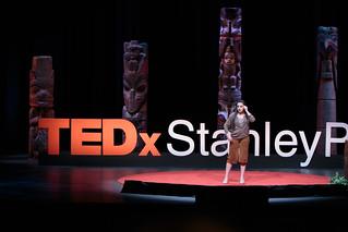 TEDxStanleyPark2017-467