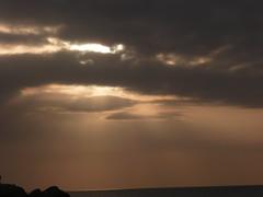 Ghajn Tuffieha Bay 170226_510 (jimcnb) Tags: 2017 februar malta mgarr
