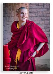 (original fool) Tags: buddhist buddha nagabuddha buddhism buddhistmonk buddhistnun