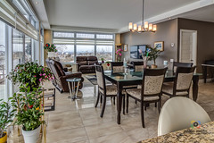 MP_20170324_IMG_0591_2_3_fused (maplo) Tags: immobilier hdr maison condo immo