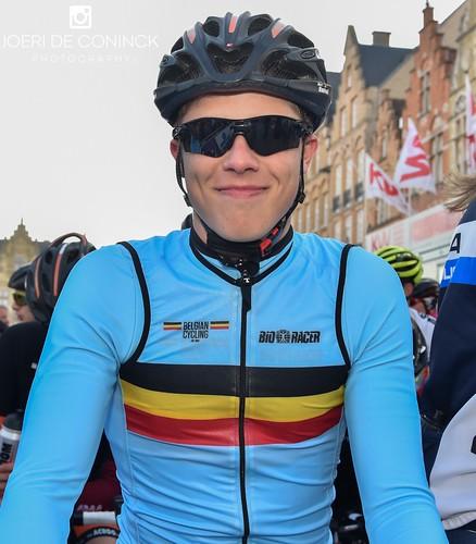 junioren Gent Wevelgem (33)