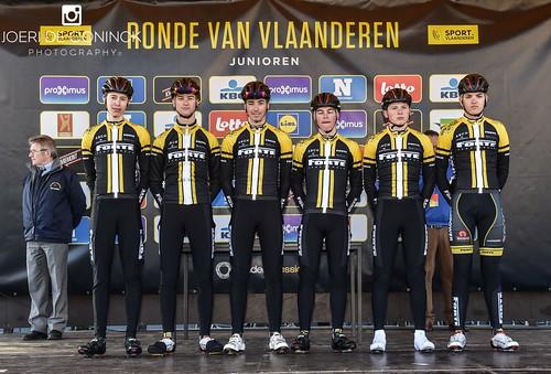 Ronde van Vlaanderen junioren (84)