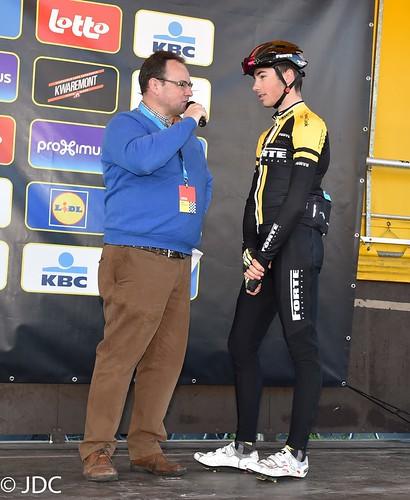 Ronde van Vlaanderen junioren (85)