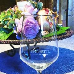 Photo (fischettiwine) Tags: smell colours glass muscamento etnadoc vineyard sommelier restaurant wine whitewine redwine rosewine rose alberello century nerellomascalese carricante few bottles cru moscamentoestate contrada etna🌋 winetasting🍷 winetime winetours touroperators estate blogger palmento traditions future