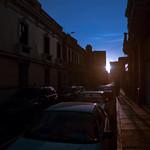 De luz y sombras / Light and shadows thumbnail