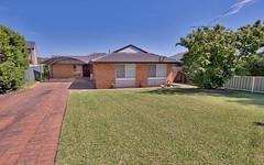 68 Huntley Grange Road, Springwood NSW