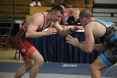 2017 Armed Forces Freestyle (Armed Forces Sports) Tags: 2017 armed forces sports wrestling championship joint base mcguire dix lakehurst new jersey armedforceswrestling usawrestling usa army navy marine corps usmc air force usaf coast guard uscg