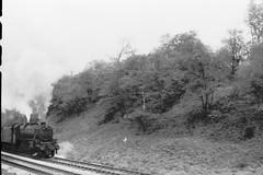 44811 (Gricerman) Tags: black5 black5class 460 44811 norton nortonderbyshire steam steambr steammidland midland midlandsteam midlandsteambr br britishrailways brsteam brmidland lms