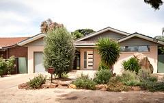 16 Gundarra Street, Dubbo NSW