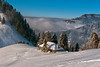 Swiss winter paradise, Paradis hivérnale suisse ,  Les Alpes Vaudoises  . Canton of Vaud.Fix You  No. 6035. (Izakigur) Tags: vaud vd alpes alps dieschweiz d700 nikond700 nikkor nikkor2470f28 myswitzerland musictomyeyes cantonvaud swiss suiza suïssa suisia suizo suíça svizzera house chalet high izakigur lasuisse laventuresuisse liberty ilpiccoloprincipe thelittleprince lepetitprince white snow neige 2017 hope feel flickr fixyou coldplay helvetia בקתהאלפינית شاليه romandie suisseromande