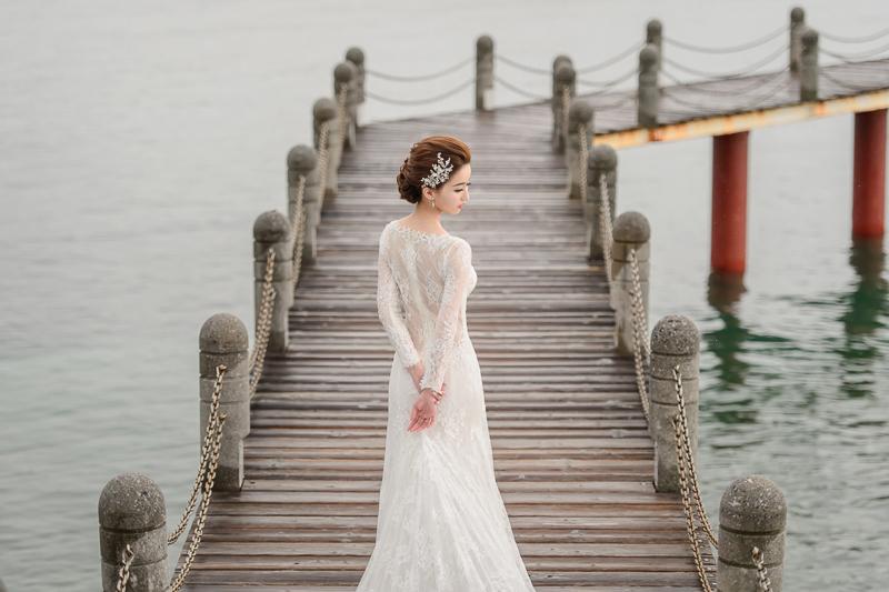 日本婚紗,沖繩婚紗,海外婚紗,新祕婷婷,新祕巴洛克,第九大道,第九大道婚紗,第九大道婚紗包套,DSC_0090