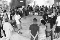 Confraternização (207) (iapsantana) Tags: iapsantana comunhao amizade jesus vida adorar ensinar servir compartilhar familia familiaiapsantana