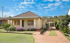 13 Inglis Street, Kotara South NSW