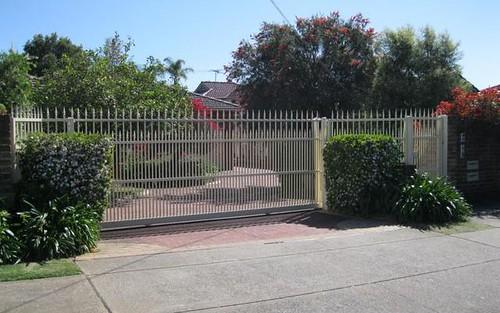19-21 De Meyrick Ave, Casula NSW 2170