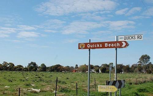 Lot 11 Hughes Road, Barooga NSW 3644