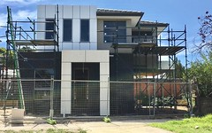 3 Monica Court, Bundoora VIC