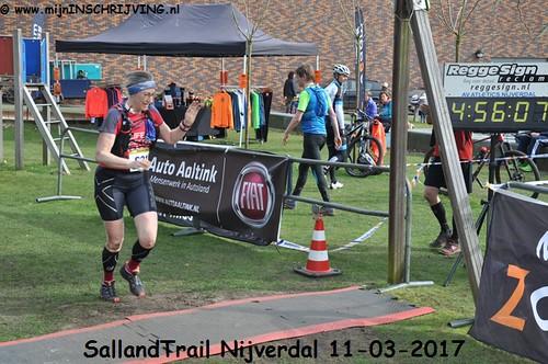 SallandTrail_11_03_2017_0608