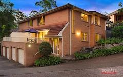 10/10-14 Short Street, Thornleigh NSW