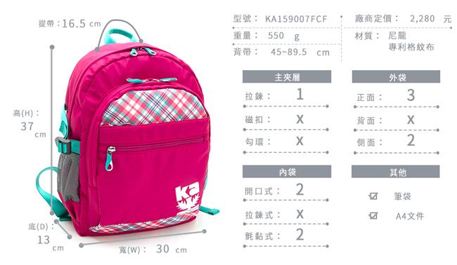 KA159007FCF_99
