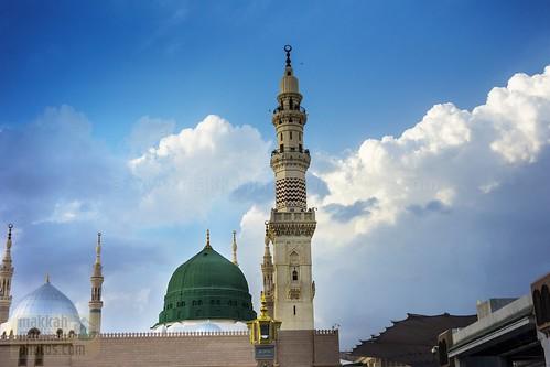 RF_Masjid_Nabawi_Madinah_000308