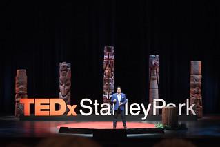 TEDxStanleyPark2017-510