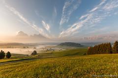 Adventure land (Hans Kruse Photography) Tags: alpedisiusi passosella italy dolomites sassolungo langkofel seiseralm