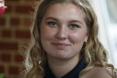 Galla (32) (tirstrupidrætsefterskole16/17) Tags: galla efterskole tirstrup idrætsefterskole gallafest