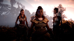 Horizon Zero Dawn™_20170407173705