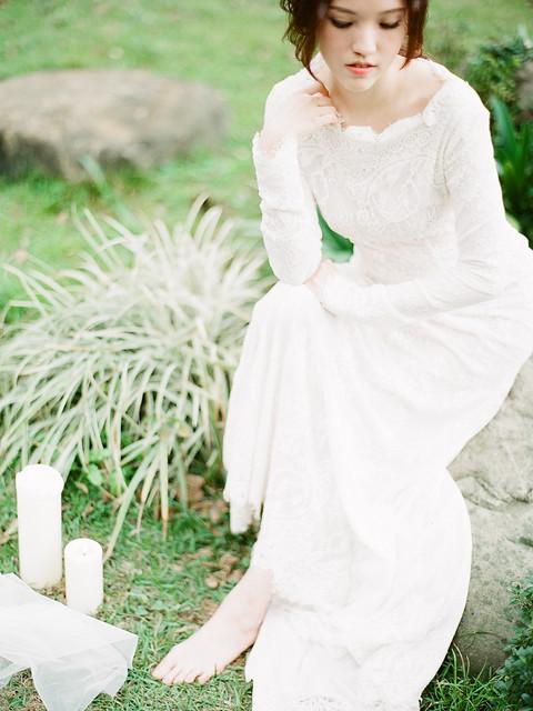 黛安莊園_美式婚紗_藝術婚紗-152