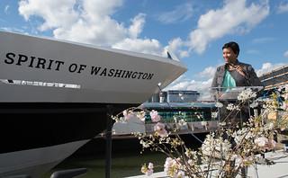 MMB@Christening of the Spirit of Washington.03.38.17.Khalid.Naji-Allah (27 of 84)