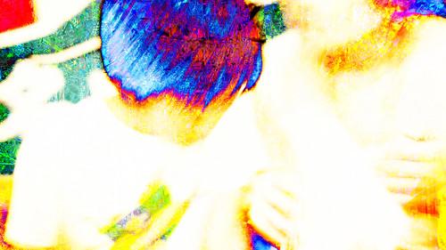 TAKAHIRO 画像7