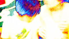 TAKAHIRO 画像6
