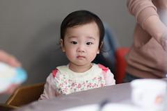 9V9C3563 (Jon_Huang) Tags: ryb 小小柯 christu easonchen chihsingke annting jon joly jesse juno