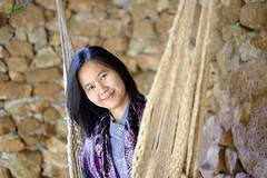 MKP-238 (panerai87) Tags: maekumporng chiangmai thailand toey 2017 portrait people