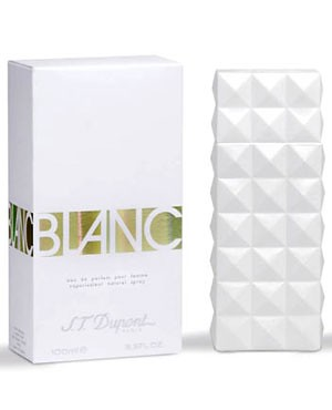 Dupont Blanc L EDP