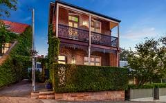 13 Victoria Street, Mcmahons Point NSW
